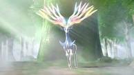 Pokémon X und Y für 3DS - Trailer (E3 2013)
