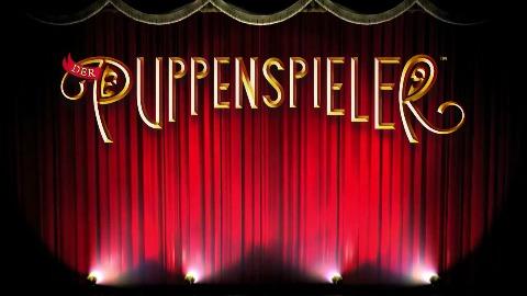 Puppenspieler - deutscher Trailer über die Geschichte