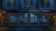 Prince of Persia Shadow and the Flame - Making-of (Teil 2)