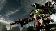 Armored Core Verdict Day - Trailer (No Future for Mercs)