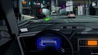 Precinct - Kickstarter (Trailer)