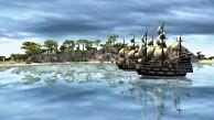 Kartuga - offizieller Gameplay-Trailer