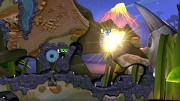 Worms Clan Wars - drei Solomissionen angespielt
