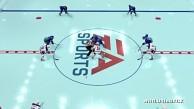 NHL 94 in NHL 14 - Trailer (Jubiläumsmodus)