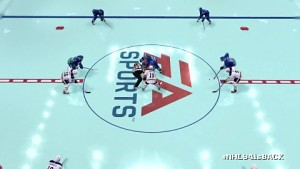 NHL 94 in NHL 14 - Trailer (Jubiläumsmodus)