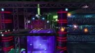 Flashback - Making-of des Remakes von Ubisoft