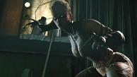Batman Arkham Origins - Trailer (Copperhead)