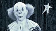 The Bureau Xcom Declassified - Orbit der Clowns