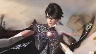Bayonetta 2 für Wii U - Trailer (E3 2013)