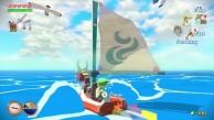 The Legend of Zelda The Wind Waker HD - Trailer (E3 2013)