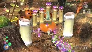 Pikmin 3 - Trailer (E3 2013)