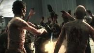 Dead Rising 3 - Zombie Apocalypse Evolved (Vidoc)