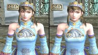 Soul Calibur 2 HD Online - Trailer (Debut, Gameplay)