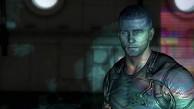 Splinter Cell Blacklist - Ghost, Panther, Assault