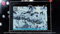 Battlefield 4 - Dice stellt die Battlelog-Funktionen vor