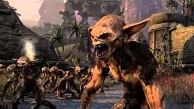 The Elder Scrolls Online - Trailer (Die Skampen)