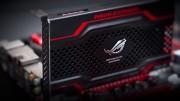 Asus-SSD Raidr - Vorstellung und Benchmarks