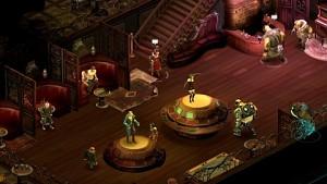 Shadowrun Returns - Test-Fazit