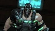 Batman Arkham Origins - Trailer (Multiplayer)