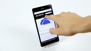 Huawei Ascend Mate - Test-Fazit