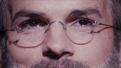 Jobs-Film - neue Szenen und Interviews