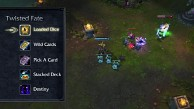 League of Legends - Patch-Vorschau 3.10