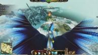 Divinity Dragon Commander - Trailer (Launch)