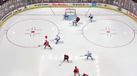 NHL 14 - Trailer (Stick Skills)