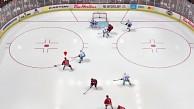 NHL 14 - Trailer (Stick Skills)