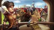 Die Siedler Online - Trailer (Forschung und Raids)