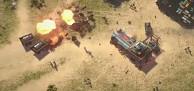 Command and Conquer - Jenseits der Schlacht (Teil 2)