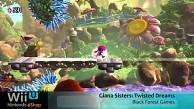 Indie-Games für Wii U - Nintendo Direct (Mitte 2013)