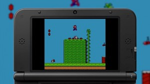 Super Mario Bros. 2 für Nintendo 3DS - Trailer