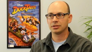 Duck Tales - Duckumentary (Teil 3)