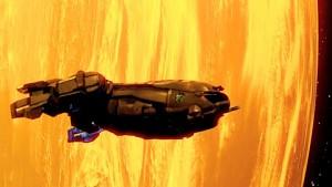 X-Rebirth - Trailer (Debut, Gameplay)