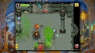 Ultima Forever - Gameplay vom Spielbeginn