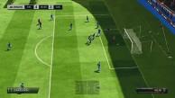 Fifa 13 - Die lustigsten Fehlschüsse der Community