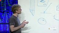 John Carmack über realistische Lichtberechnung