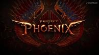 Project Phoenix - Kickstarter