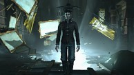 Dishonored - Trailer (The Brigmore Witches)