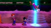 Duck Tales Remastered - Trailer (Der Mond)