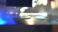 3D-Drucker für die ISS - Herstellervideo