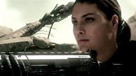 Call of Duty Ghosts - Trailer (Multiplayer)