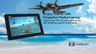 Asus Memo Pad FHD 10 LTE - Trailer