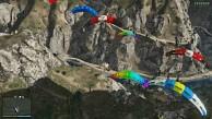 Grand Theft Auto Online - Trailer (deutsch)