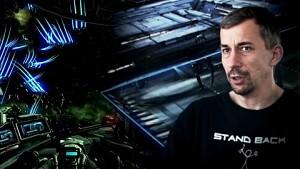 X-Rebirth - Interview mit Bernd Lehahn von Egosoft