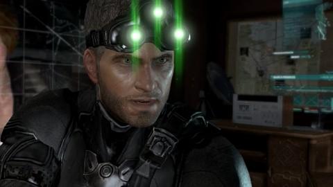 Splinter Cell Blacklist - Test-Fazit
