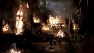 Thief - Trailer (Gamescom 2013, Cinematic)
