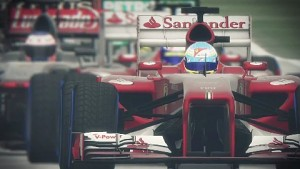 F1 2013 - Trailer (This is Formula 1)