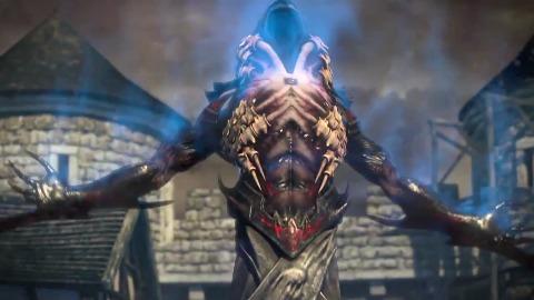 Das Schwarze Auge Demonicon - Trailer (GC 2013)